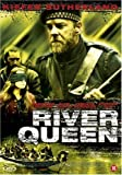River Queen [DVD] by Samantha Morton