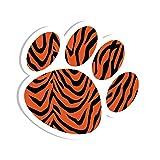 Ashley Prod. Tiger Paw Magnetic Whiteboa...