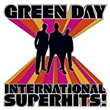 International Superhits -