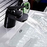 Becken wasserhahn,Toilette wasserhahn,Waschbecken wasserhahn Kupfer Rostet nicht Für Mop pool Küche Waschmaschine arbeitsplatte-D