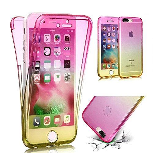 momdad-coque-iphone-7-plus-silicone-coque-iphone-7-plus-souple-case-iphone-7-plus-transparente-etui-