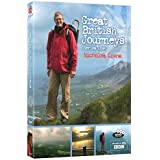 Great British Journeys : Series one [DVD] [2007]