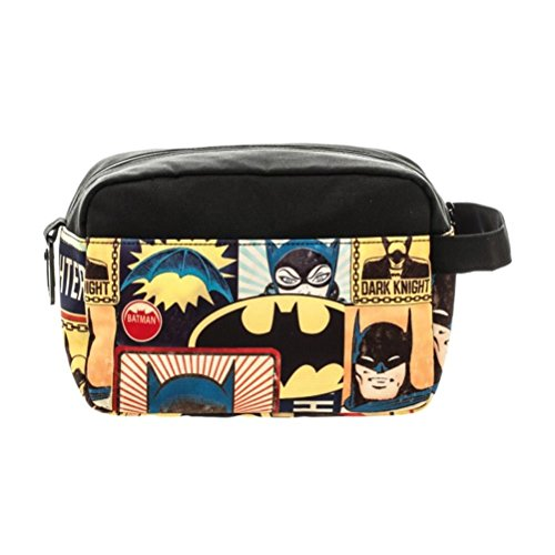 travel-kit-batman-retro-dopp-kit-new-toys-licensed-ta328zbtm
