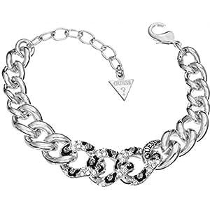Bracelet GUESS Métal - Femme - 18 cm + 2 cm
