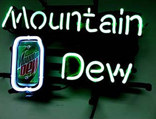 mountain-dew-soda-neon-sign-24x20inches-bright-neon-light-for-store-beer-bar-pub-garage-room