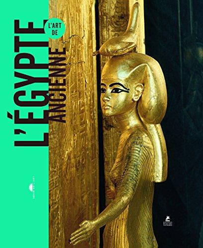 L'art De L'Egypte Ancienne