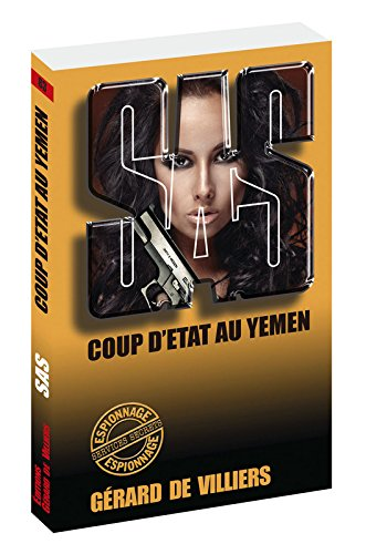 sas-83-coup-detat-au-yemen
