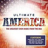 Ultimate... America