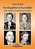 Homöopathische Typenbilder (Amazon.de)