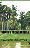 Stories From Andhra