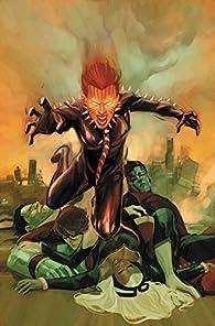 X-Men Gold, tome 7 par Marc Guggenheim