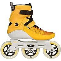 98241117bb3 Amazon.co.uk: Powerslide - Inline Skates / Inline & Roller Skating ...