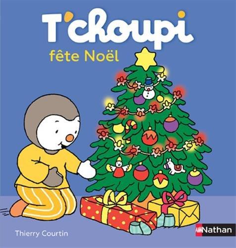 T'choupi fte Nol - Ds 2 ans (10)