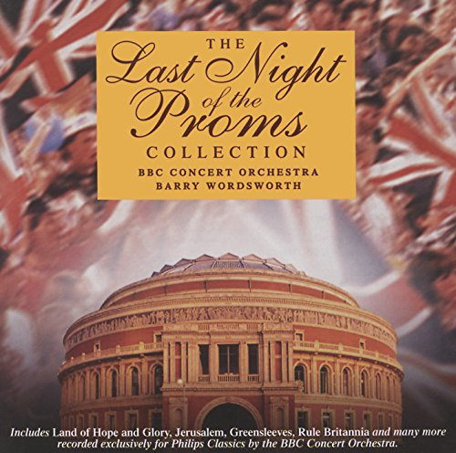 the-last-night-of-the-proms-collection