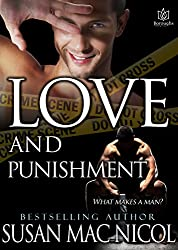Love and Punishment (English Edition)