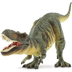 Collecta - Figura Tyrannosaurus Rex (88251)