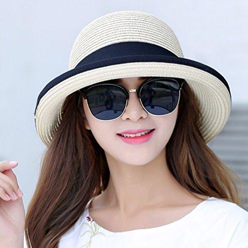 Hut Sommer Hut Hut Sommer Sommer Sonne Hut Sonnenschutz Strand Hut Abdeckung Gro?en (Australien Kostüm Kinder Hund)