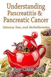 Understanding Pancreatitis and Pancreatic Cancer