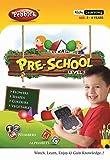 Pebbles Pre School (DVD)