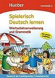 ISBN 3190294704