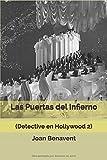 Las Puertas del Infierno: (Detective en Hollywood 2)