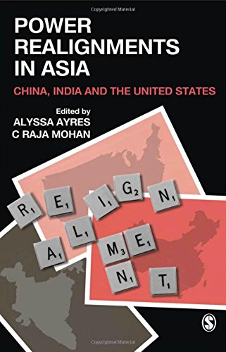 power-realignments-in-asia-china-india-and-the-united-states