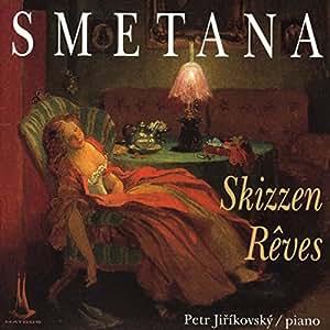 Skizzen-Reves