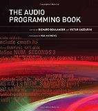 The Audio Programming Book (MIT Press)