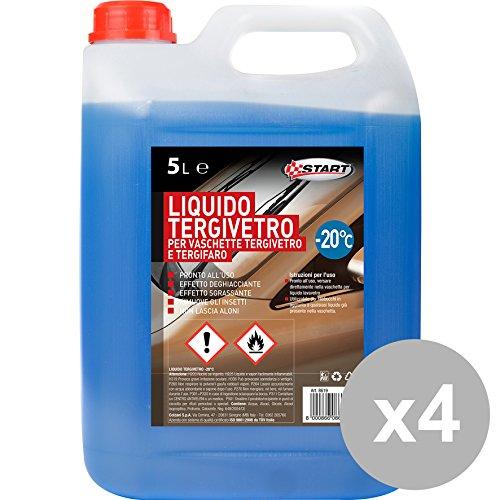 4-set-de-liquido-limpiaparabrisas-de-inicio-20-mantenimiento-5el-y-la-emergencia-del-coche