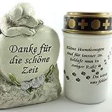 ZUNTO text danke Haken Selbstklebend Bad und Küche Handtuchhalter Kleiderhaken Ohne Bohren 4 Stück