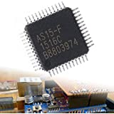 XCSOURCE® Chip IC Conductor Energía Circuito Integrado AS15-F AS15F Pantalla LCD TE252