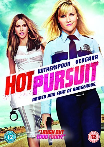 hot-pursuit-dvd-2015-by-reese-witherspoon