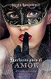 Hechizos Para El Amor (MAGIA Y OCULTISMO)