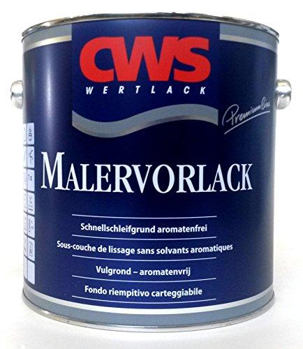 cws-pittore-vor-laccato-bianco-opaco-25l-matter-aromatenfreier-schnellschleifgrund-vorstrich-colore-