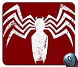Team Spiderman V2Marvel Comics Mouse Pad