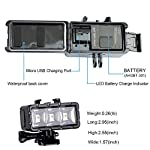 Suptig-30-m-impermeabile-ad-alta-potenza-LED-luce-video-fill-luce-notturna-luce-immersione-per-GoPro-HERO55S44S3-32-SJCAM-SJ4000SJ5000SJ6000SJ7000-Xiaoyi