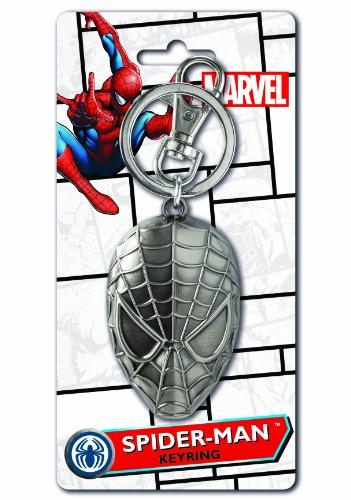 Marvel - Portachiavi Uomo Ragno