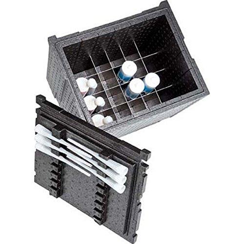 Format 4045294190873-L-Boxx Thermoeinsatz fñr 374