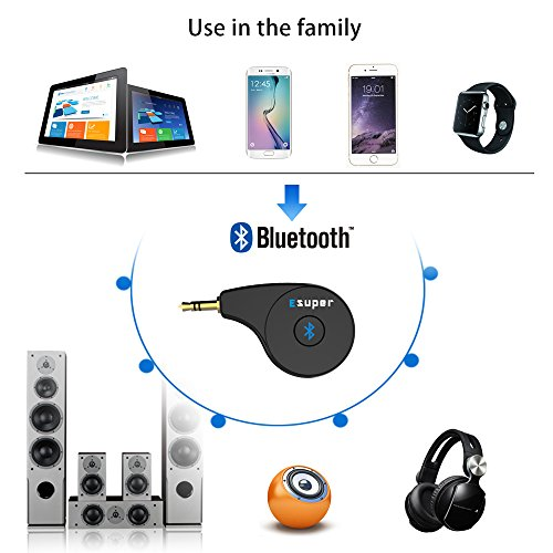 Sourcingmap Microphone Sound Card Speaker 3.5mm Socket to USB 2.0 Adapter