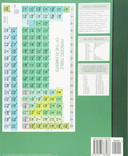 Zoom IMG-1 lab notebook biology laboratory for