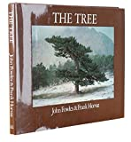 Cover of: THE TREE | John & Horvat, Frank Fowles