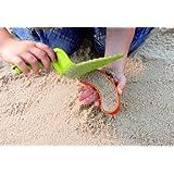 Haba 4977 Sun Bistro Sand imbiss