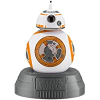 iHome Star Wars BB-8 - Altavoz PC
