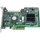 DELL 341-3874 PERC5i SAS RAID controller UN939 (3413874)