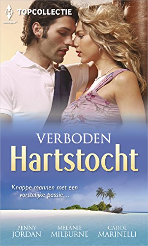 verboden-hartstocht-3-in-1-topcollectie-dutch-edition