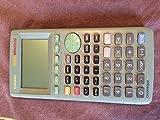Machine à calculer graphique Casio Graph 25 (calculatrice graphique)