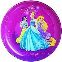 Piastre Luminarc 8010192 Principessa Reale viola Set di 6 20