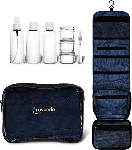 travando-r-trousse-de-toilette-3-en-1-a-suspendre-sac-transparent-7-pots-contenants-bouteilles-pour-