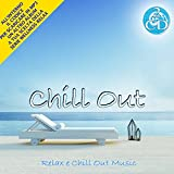 2 CD Chill Out, Lounge Musique, Musique Instrumentale Et Relaxante