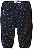 Name It NITOTTO NB SO CORD REG PANT WL GER 615-Mutande Bimba 0-24 (Dress Blues) 74^9-12 mesi